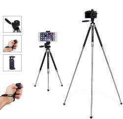 Kameraständer